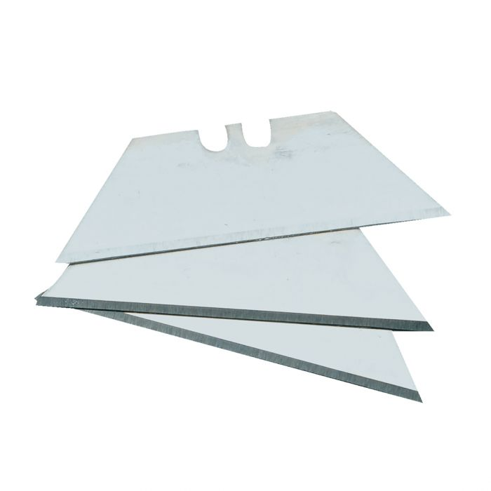 Portwest Replacement Blades for KN30 and KN40 Cutters (10) - KN91