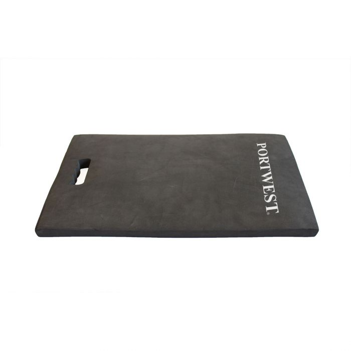 Portwest Total Comfort Kneeling Pad - KP15