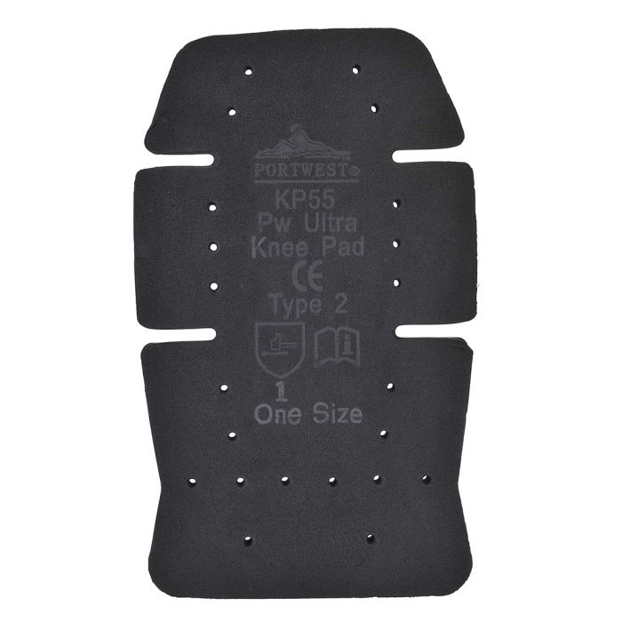 Portwest Portwest Ultra Knee Pad - KP55