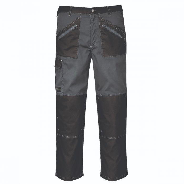 Portwest Chrome Trouser - KS12