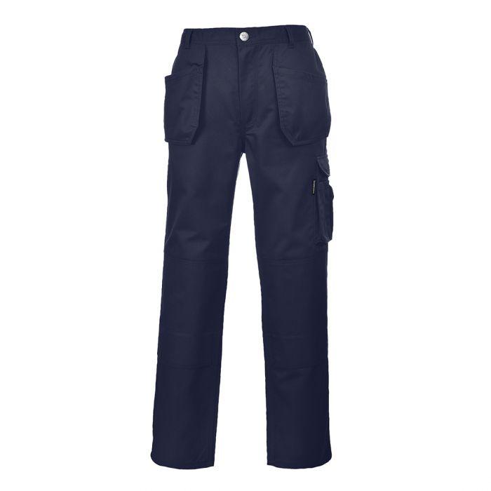Portwest Slate Holster Trouser - KS15