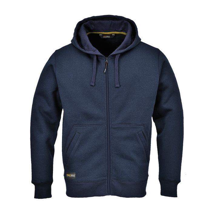 Portwest Nickel Sweatshirt - KS31