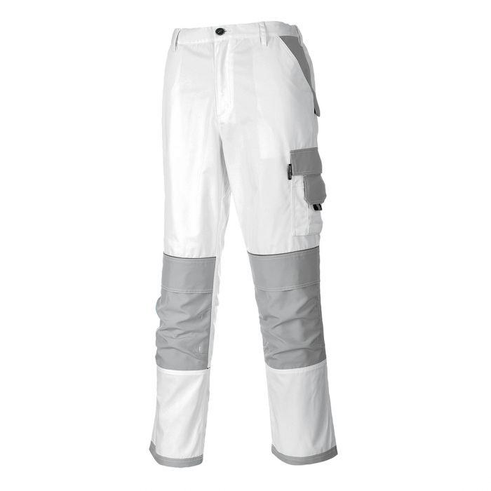 Portwest Painters Pro Trouser - KS54