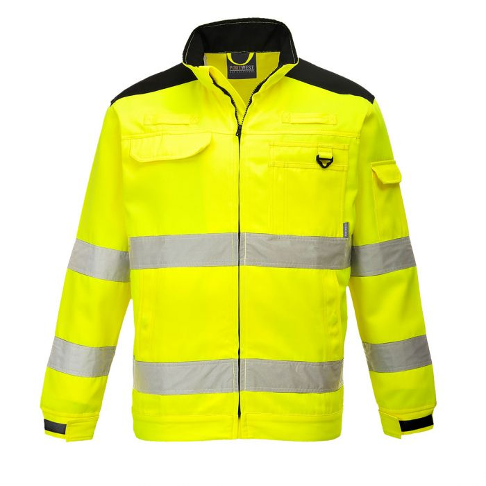Portwest Xenon Jacket - KS60