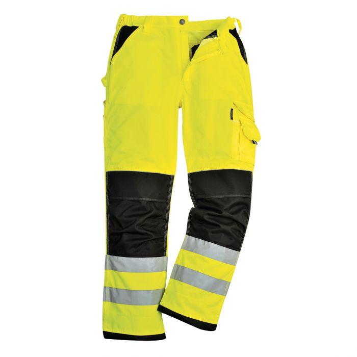 Portwest Xenon Trousers - KS61