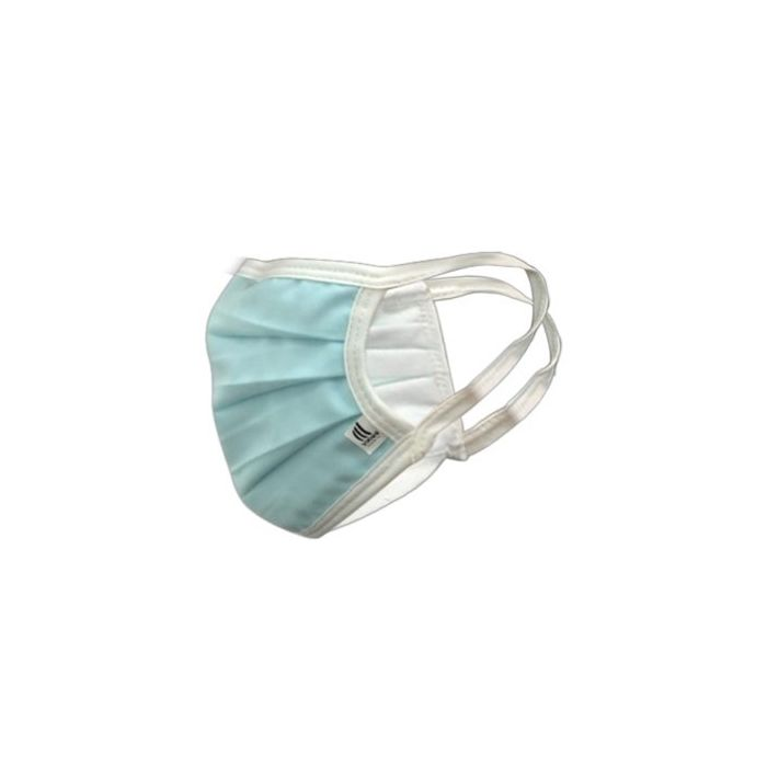 Viking Rubber Co Premium Washable 3-Layer CE face mask KT06/07
