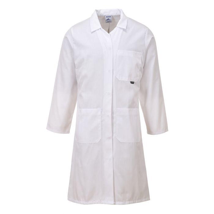 Portwest Standard Ladies Coat - LW63