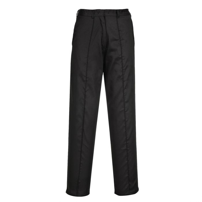 Portwest Ladies Elasticated Trouser - LW97