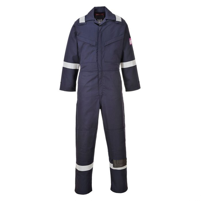 Portwest MODAFLAME Coverall - MX28