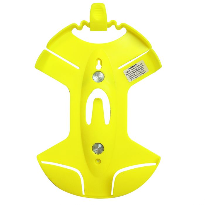Portwest Helmet Holder - PA10