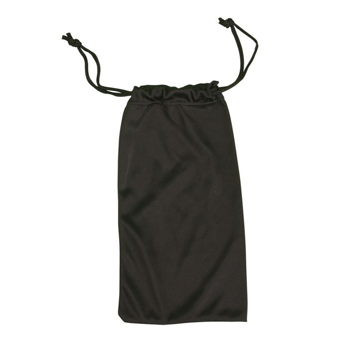 Portwest Spectacle Bag - PA31
