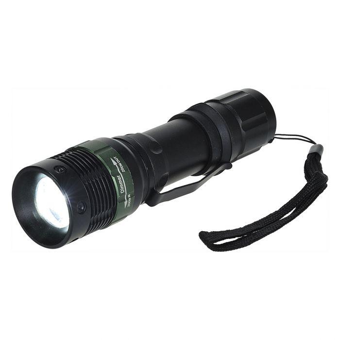 Portwest Portwest Tactical Torch - PA54