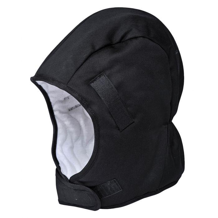 Portwest Winter Helmet Liner - PA58