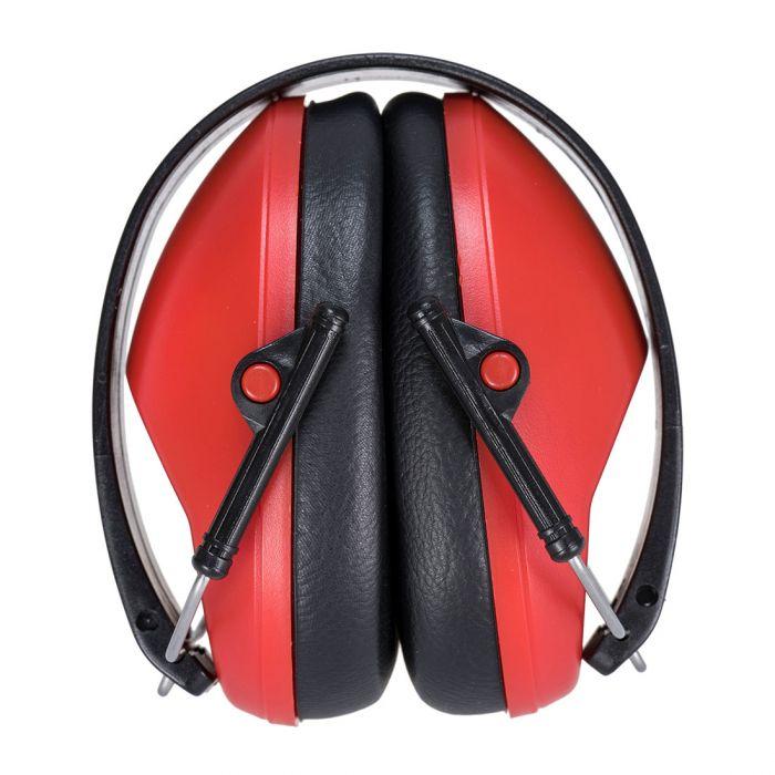 Portwest Portwest Slim Ear Muff - PS48