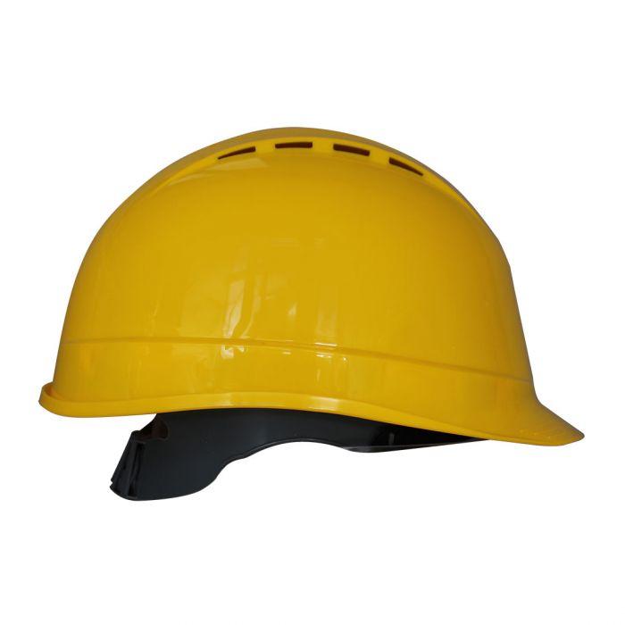 Portwest Arrow Safety Helmet - PS50