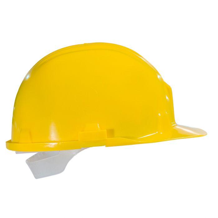 Portwest Workbase Safety Helmet - PS51