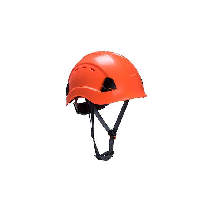 PS63 - Height Endurance Vented Helmet
