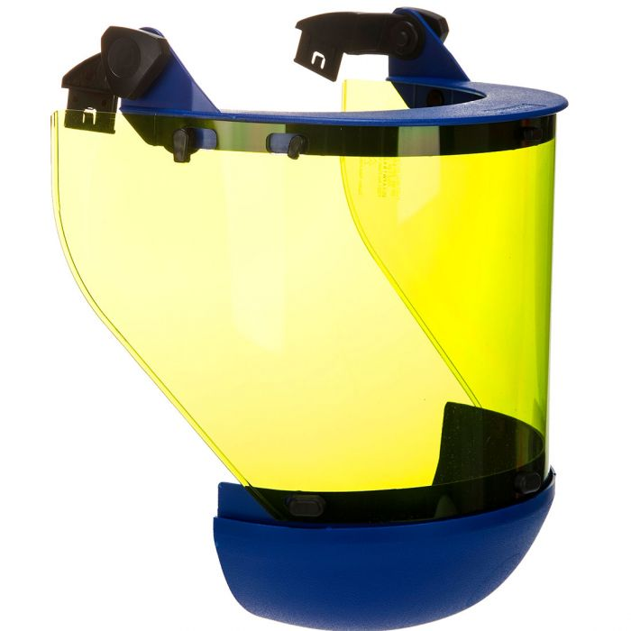Portwest Arc Flash Visor Class 2 - PS91