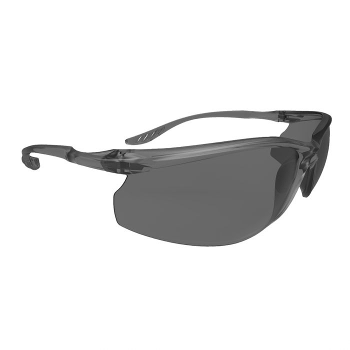 Portwest Lite Safety Spectacles - PW14