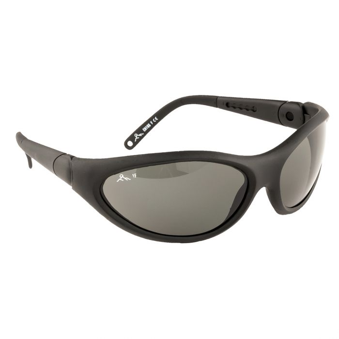 Portwest Umbra Polarised Spectacle - PW18