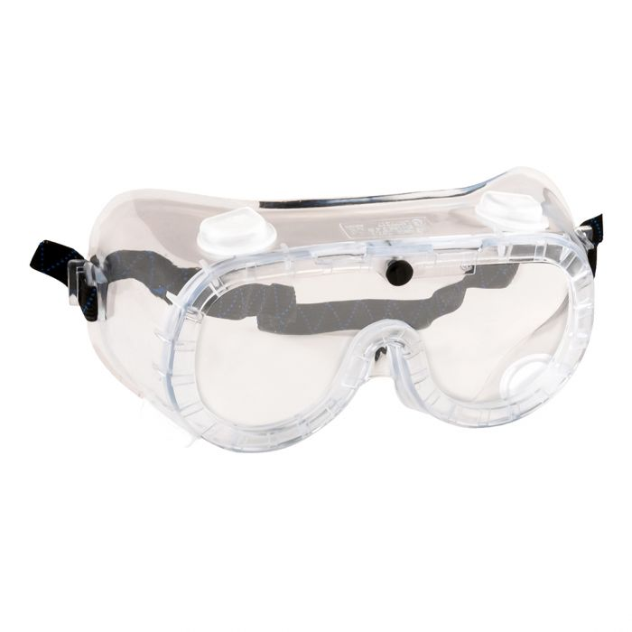 Portwest Indirect Vent Goggle - PW21