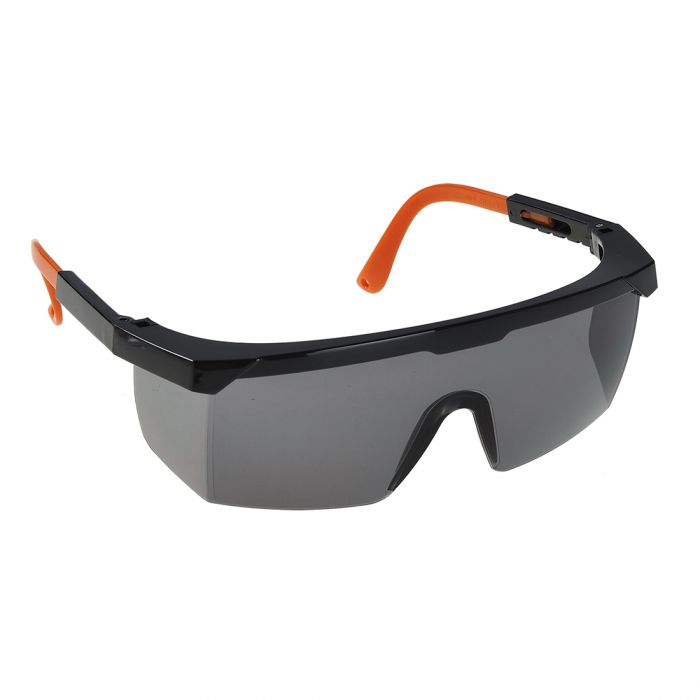 Portwest Classic Safety Eye Screen - PW33