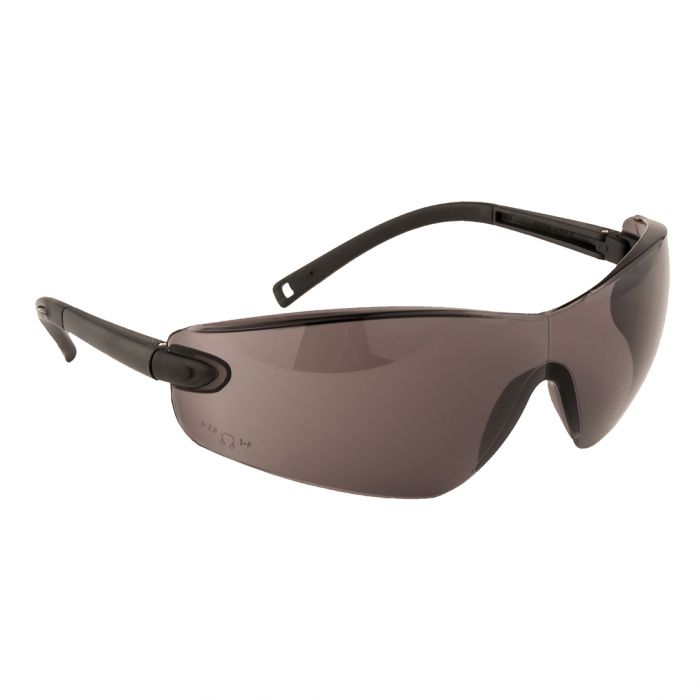 Portwest Profile Safety Spectacle - PW34