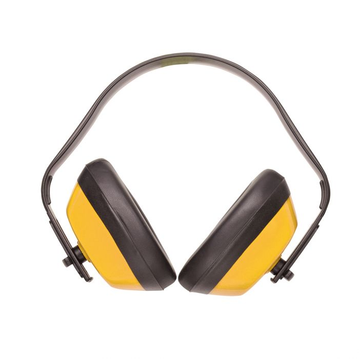 Portwest Classic Ear Protector - PW40