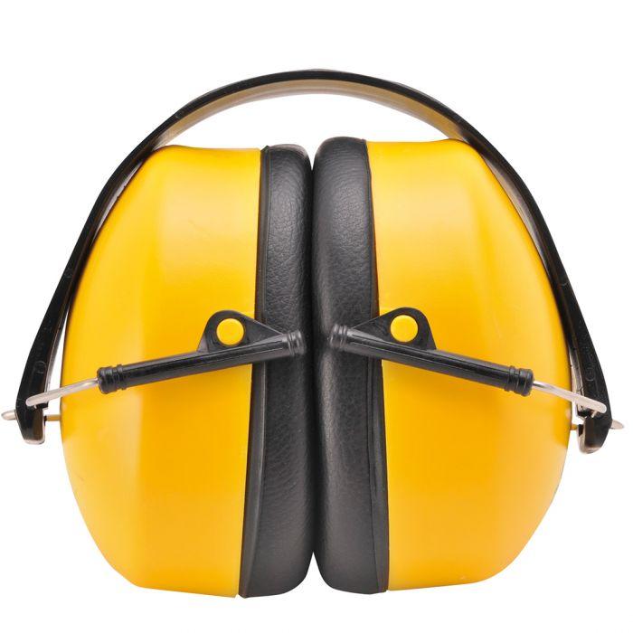Portwest Super Ear Protector - PW41