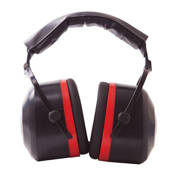 Portwest Classic Plus Ear Muffs - PW44