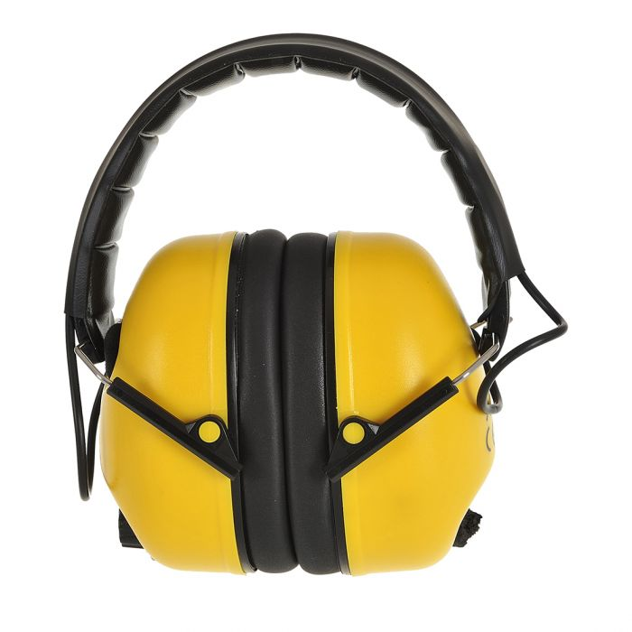 Portwest Electronic Ear Muff - PW45