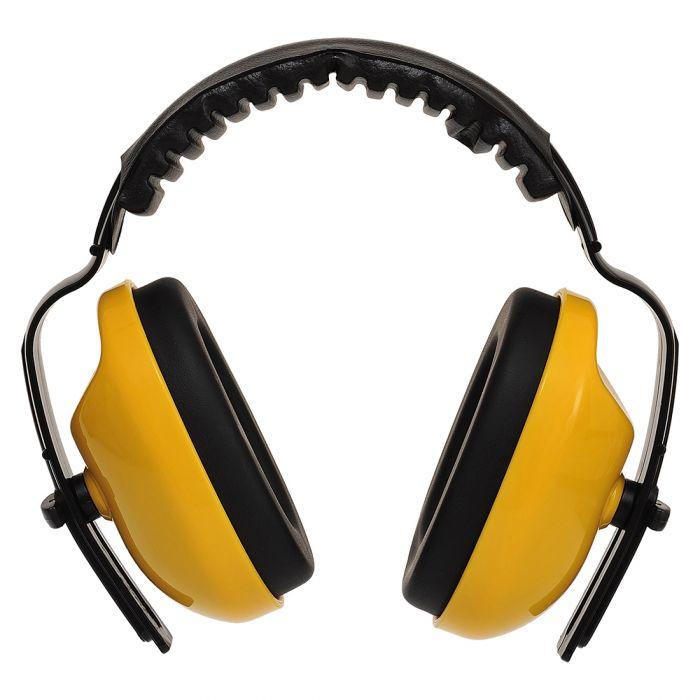 Portwest PW Classic Plus Ear Muff - PW48