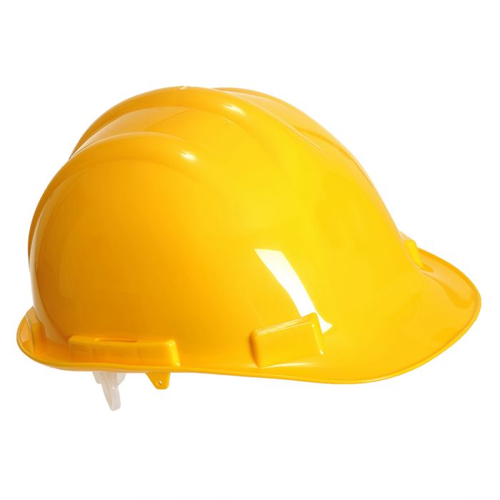 Portwest PP Safety Helmet - PW50