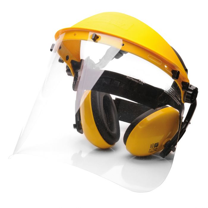 Portwest PPE Protection Kit - PW90