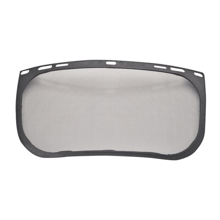 Portwest Replacement Mesh Visor - PW94