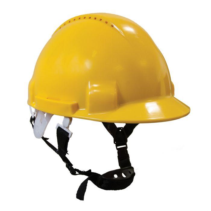 Portwest Climbing Helmet - PW97