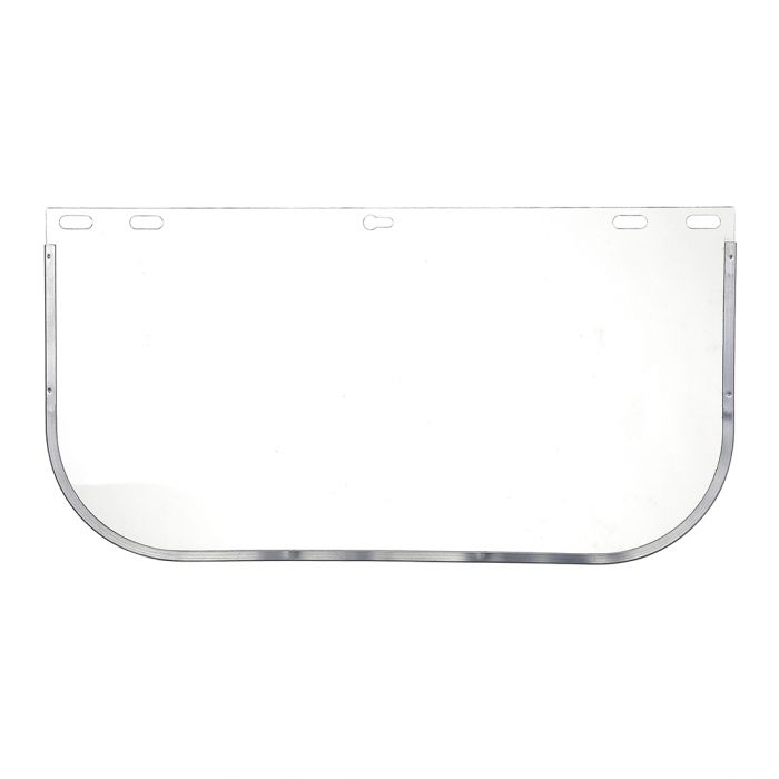 Portwest Replacement Shield Plus Visor - PW99