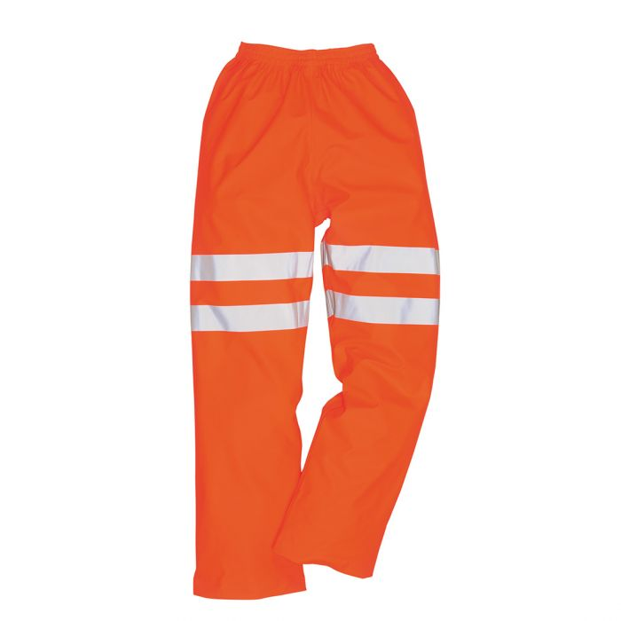 Portwest Sealtex Ultra Trousers - RT51