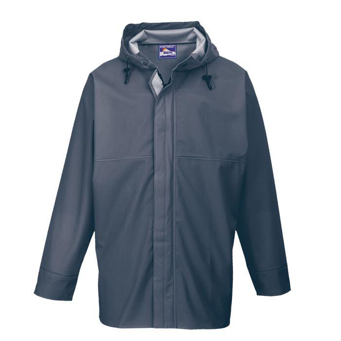 Portwest Sealtex Ocean Jacket - S250