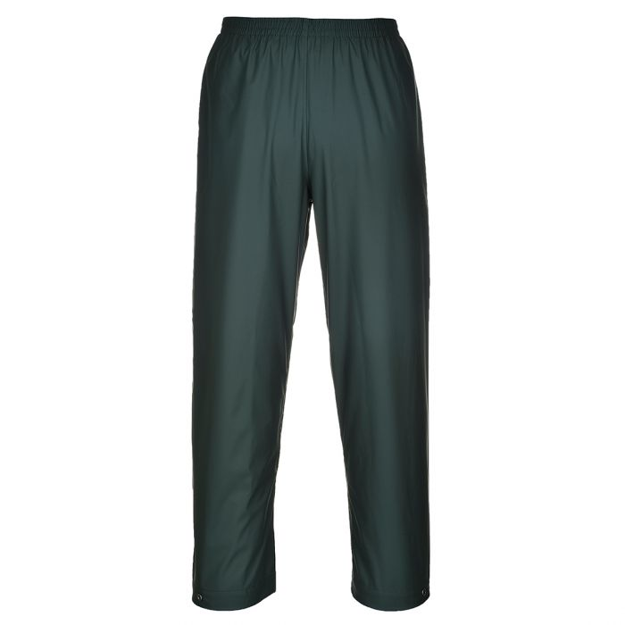 Portwest Sealtex AIR Trousers - S351