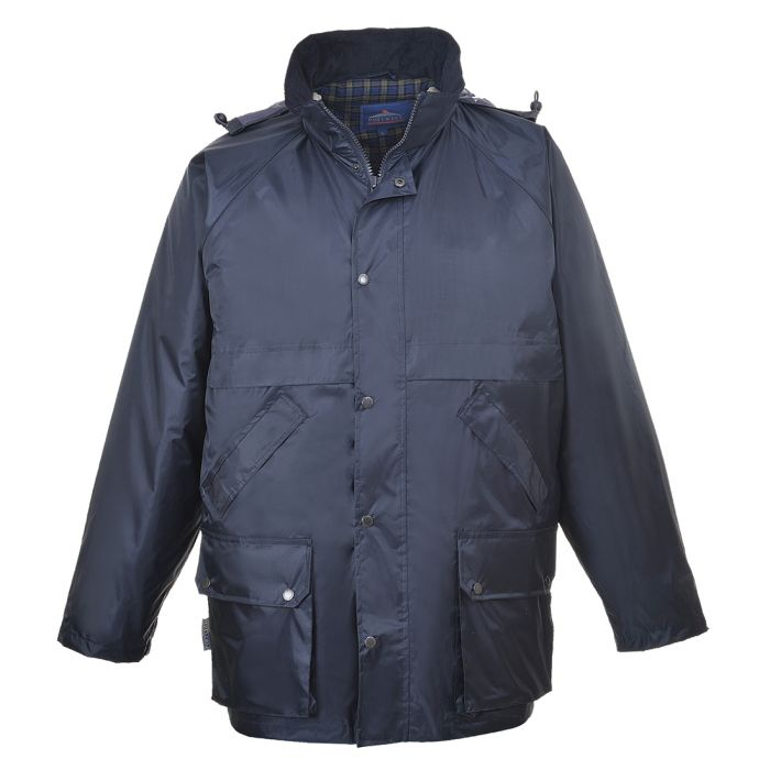 Portwest Perth Stormbeater Jacket - S430
