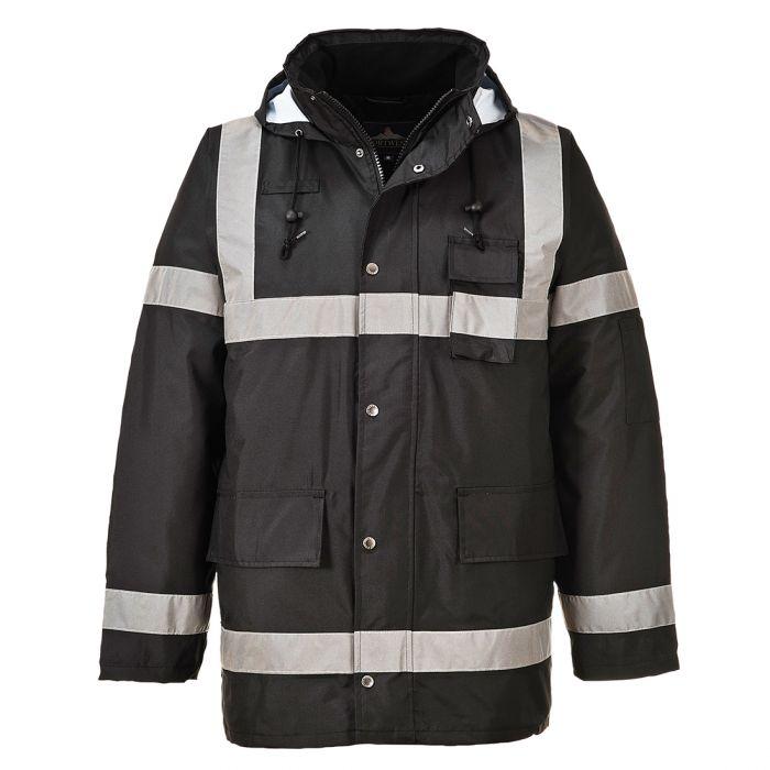 Portwest Iona Lite Jacket - S433