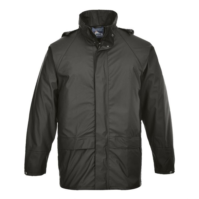 Portwest Sealtex Classic Jacket - S450