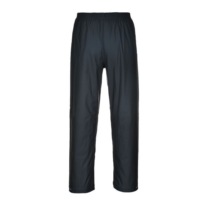 Portwest Sealtex Classic Trousers - S451