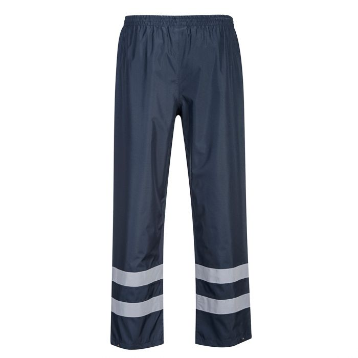 Portwest Iona Lite Trousers - S481