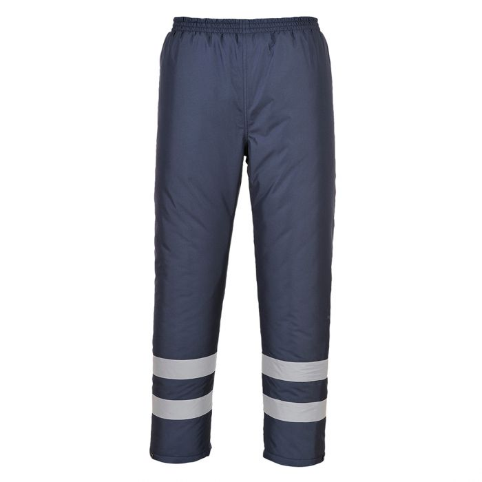Portwest Iona Lite Lined Trouser - S482