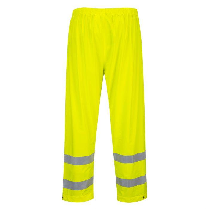 Portwest Sealtex Ultra Reflective Trousers - S493