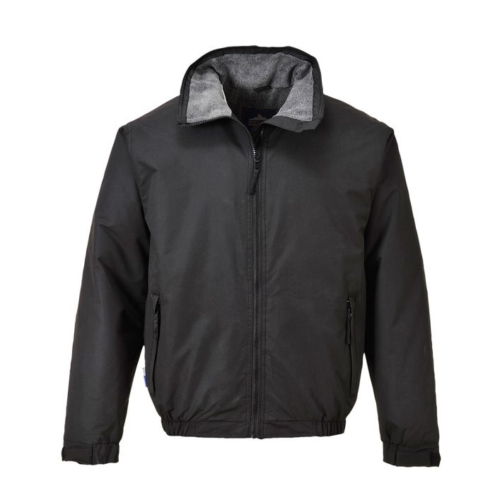 Portwest Moray Bomber Jacket - S538