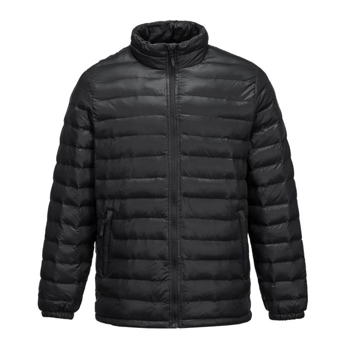 Portwest Aspen Jacket - S543