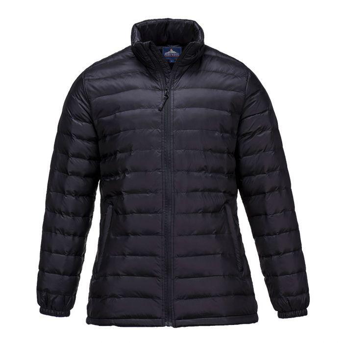 Portwest Aspen Ladies Jacket - S545